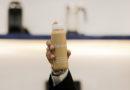 Mengapa Es Kopi Susu Populer, Ini Proses Revolusinya