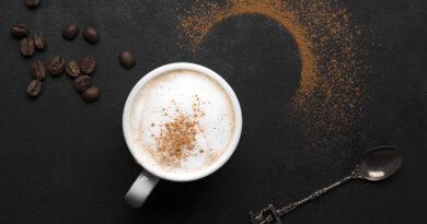 https://www.freepik.com/free-photo/coffee-with-milk-powder-coffee_6918198.htm
