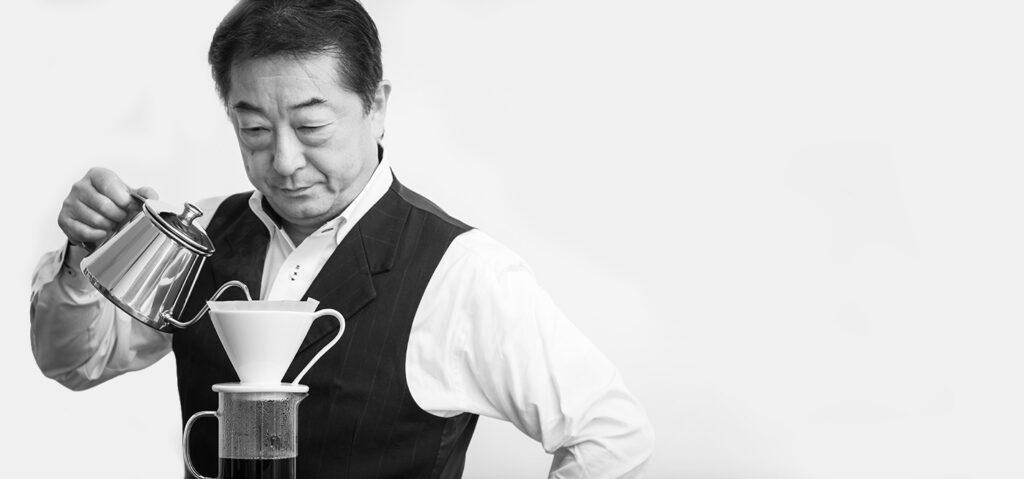 https://cafec-jp.com/about/