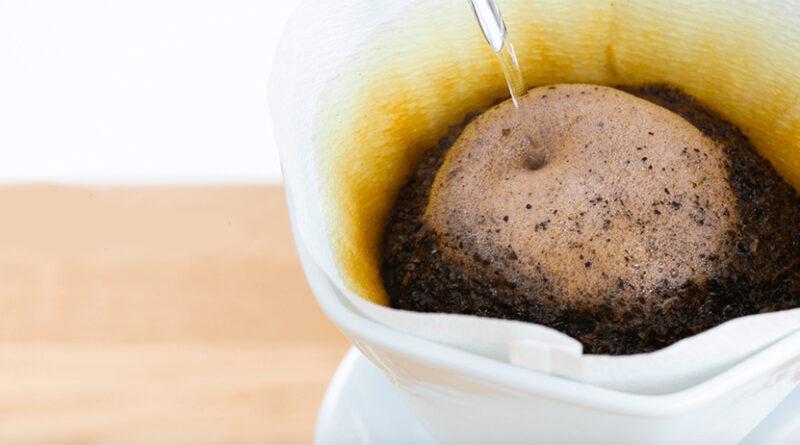 https://cafec-jp.com/brewing-guide/