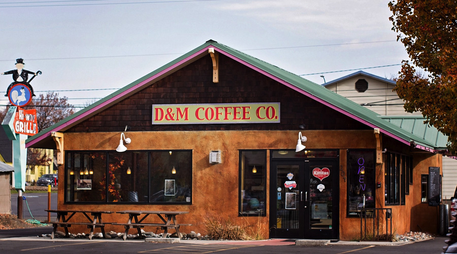 https://dailycoffeenews.com/2020/06/22/for-some-coffee-sellers-drive-through-has-been-a-critical-engine-during-covid-19/