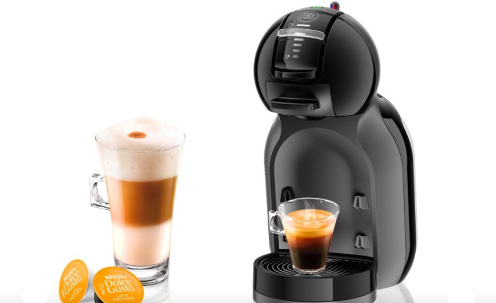 https://www.dolce-gusto.co.id/m/mesin/mini-me/mini-me-automatic-piano-black-machine
