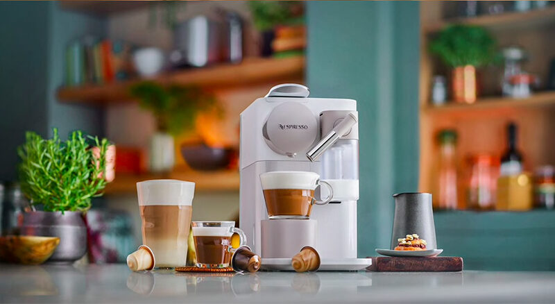 https://www.nespresso.co.id/barista-creations-for-milk