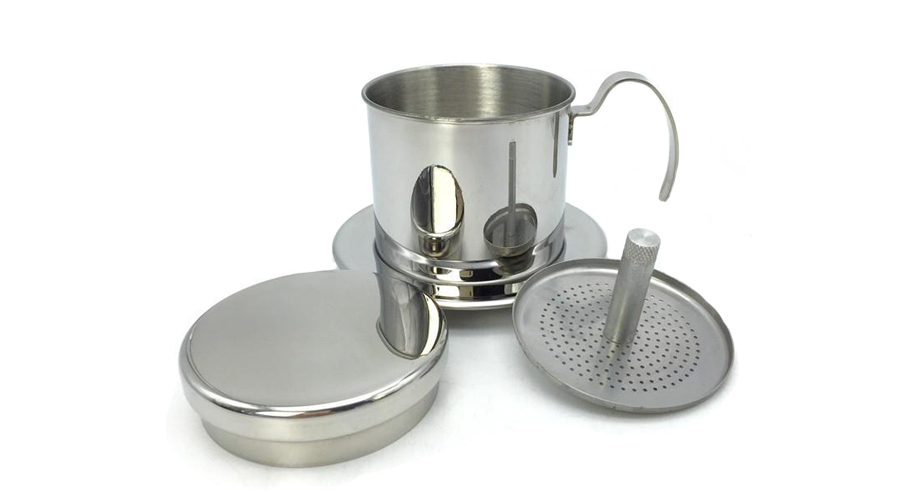 https://www.ellaseal.com/products/the-portable-stainless-steel-vietnam-coffee-dripper-filter-coffee-maker-high-quality-drip-coffee-filter-pot-filters-tools?utm_source=pinterest&utm_medium=social