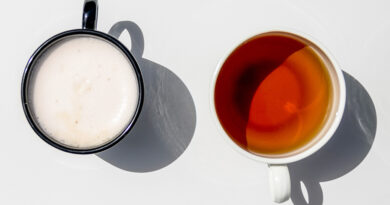 https://www.freepik.com/free-photo/top-view-pair-cups-coffee_4567755.htm