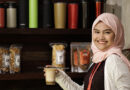 Eiger Coffee, Menikmati Secangkir Kopi di Alam Kaum Urban