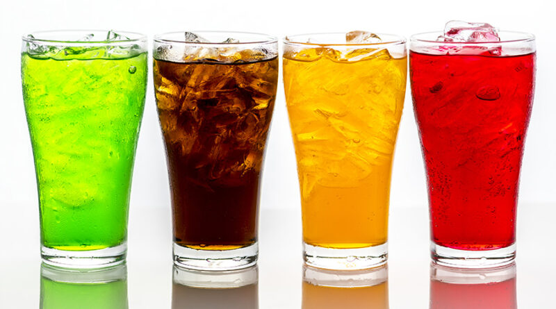 https://www.freepik.com/free-photo/colorful-soda-drinks-macro-shot_3012184.htm