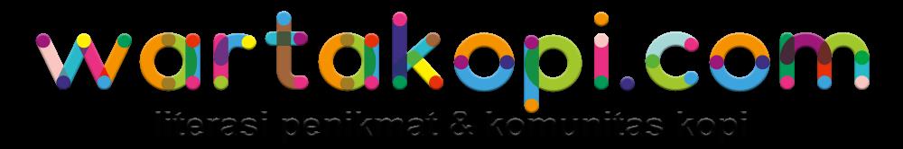 WARTAKOPI.COM