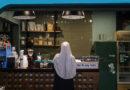Soega Coffee, Kedai Kopi Kekinian di Dalam Komplek Perumahan