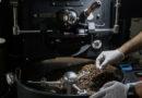 Dimasa Pandemi Covid-19, Saatnya Roaster Meningkatkan Keahliannya