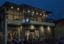 Meneguk 4 Rasa dan Aroma Kopi Single Origin Nusantara di Warung Pendi yang Berbalut Ketenangan Kaum Urban