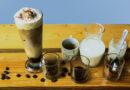 Cara Membuat Algelato Coffee, Minuman Signature DC2 Kopi