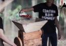 Kopi Petani Indonesia Berkesempatan Besar Masuk ke Pasar China