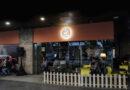 Sedjenak Coffee & Dive In : Mempertemukan Penikmat Kopi dan Diver di Tengah Kota Jakarta