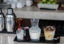 Ingin Membuat Ice Butterscotch Latte, Minuman Signature dari The Alana Hotel Sentul Ini Caranya