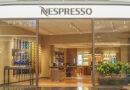 Buka Butik Baru, Nespresso Hadirkan Konsep Sustainability