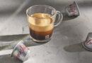 Merasakan Hasil Kopi Fermentasi Menggunakan Ragi Natural dari Nespresso