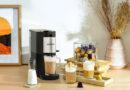 Musim Panas Tiba, Nespresso Hadirkan Be Your Own Barista Campaign